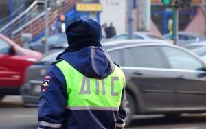 Если пост дпс закрыт законно ли присутствие инспектора дпс