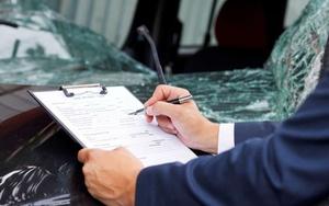 Материальная ответственность водителя за автомобиль и груз