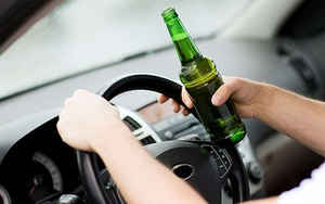В какой срок происходит лишение прав за пьянку