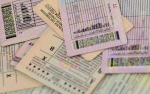 Смягчающие обстоятельства при лишении водительских прав