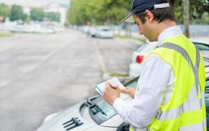 Как снять с регистрации автомобиль проданный