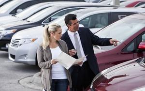 Как правильно расторгнуть договор купли-продажи автомобиля