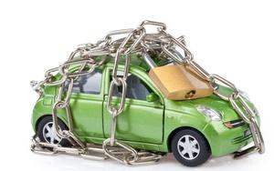Машина в залоге у банка — как продать залоговый автомобиль