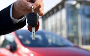 Как переоформить машину на жену или мужа: переоформление автомобиля