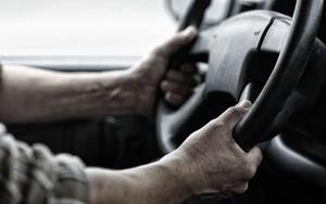 Договор материальной ответственности с водителем за автомобиль